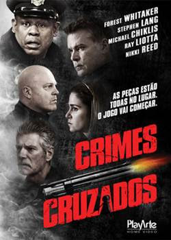 Download Crimes Cruzados Torrent Grátis, Rmvb, Avi, DVDRip, Dublado