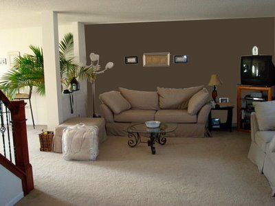 gray living room design images