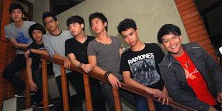 boyband smash