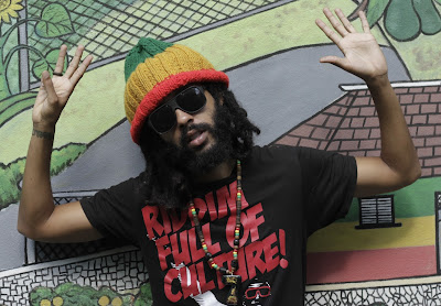protoje-the-indiggnation-brixton-records