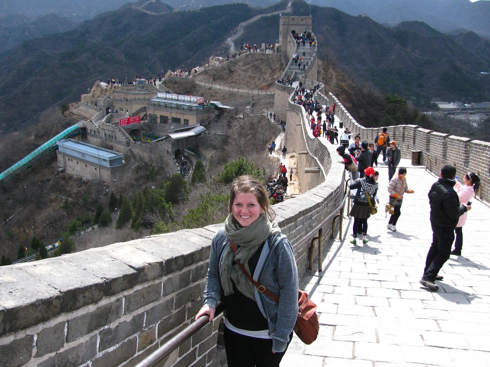 http://2.bp.blogspot.com/-q6t9prbcw_g/T4iFBtSrCpI/AAAAAAAABEY/TD9ml91lhhk/s1600/Great+Wall2,+Beijing.JPG