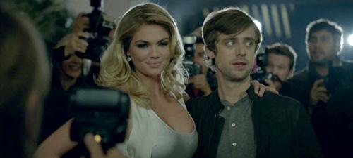 El comercial de mercedes-benz para el Super Bowl 2013 y su mensaje oculto