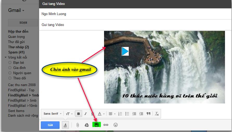 http://luong1950.blogspot.com/search/label/M%E1%BA%B9o%20v%E1%BA%B7t