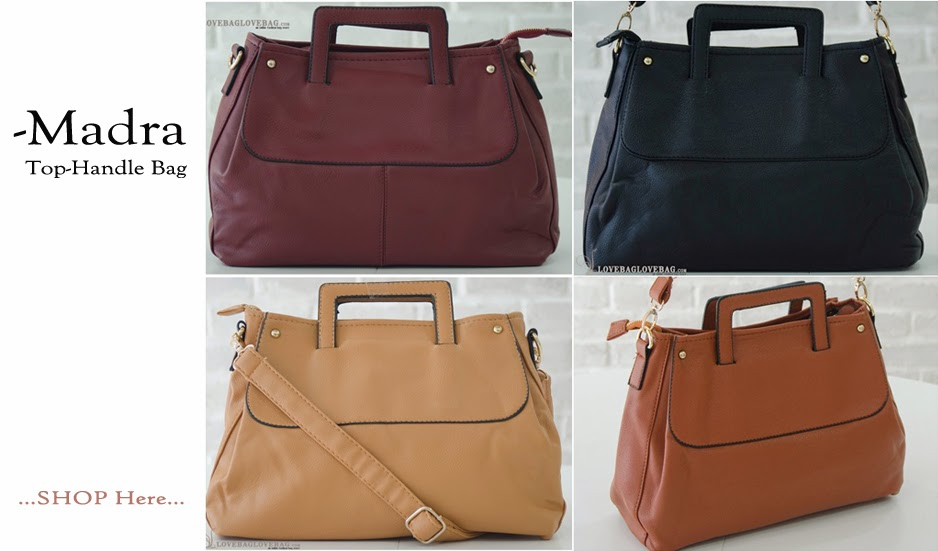 http://www.lovebaglovebag.com/index.php?route=product/search&filter_name=madra
