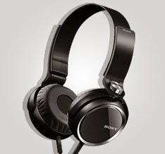 http://dl.flipkart.com/dl/mobile-accessories/~headphones-deal-store/pr?sid=tyy%2C4mr&affid=kheteshwa