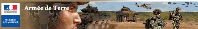 http://www.defense.gouv.fr/terre