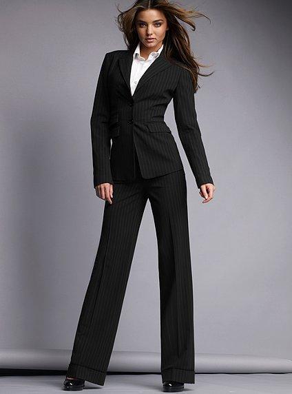Modelos de uniforme ejecutivo - Imagui