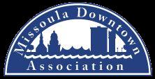 Missoula Downtown Association