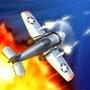 Jogos de Avião