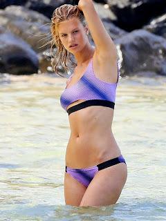 Nadine+Leopold+Wet+Bikini+Slip+Pictureshoot+Candid+Pictures+In+Maui++001.jpg