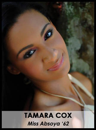 Miss Jamaica Universe 2011 will be crowned on July 9, 2011 - The WINNER will represent Jamaica in Miss Universe 2011 pageant