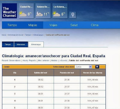 http://espanol.weather.com/climate/sunRiseSunSet-Ciudad-Real-SPXX0023:1:SP?month=6