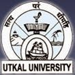 Utkal University (www.tngovernmentjobs.in)