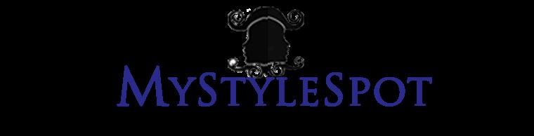 Mystylespots