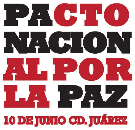 Pacto Nacional 10 de junio