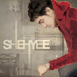 Hits, Latest OPM Songs, Lyrics, Music Video, Official Music Video, OPM, OPM Song, Original Pinoy Music, Top 10 OPM, Top10, Shehyee,Inspirasyon