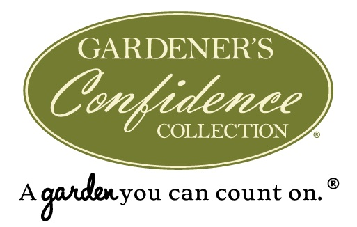 Gardener's Confidence Collection
