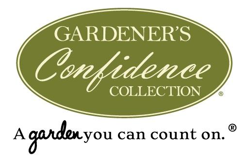 Gardener's Confidence Collection