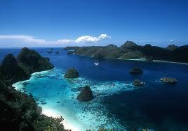 karimunjawa+island