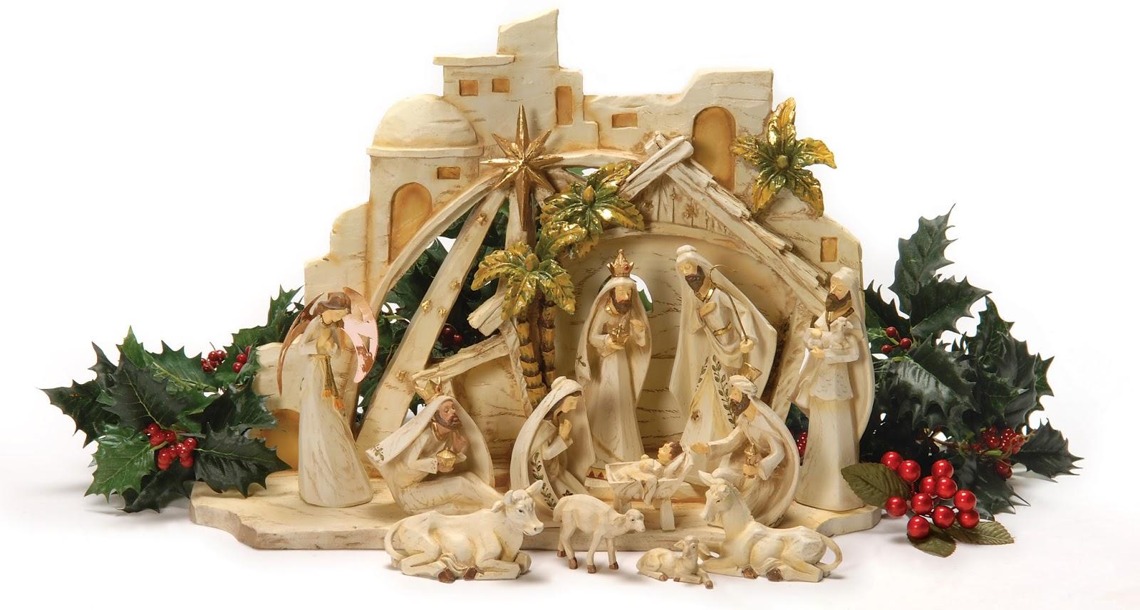 Dearmyrtle S Genealogy Blog Blog Caroling Mary Did You Know