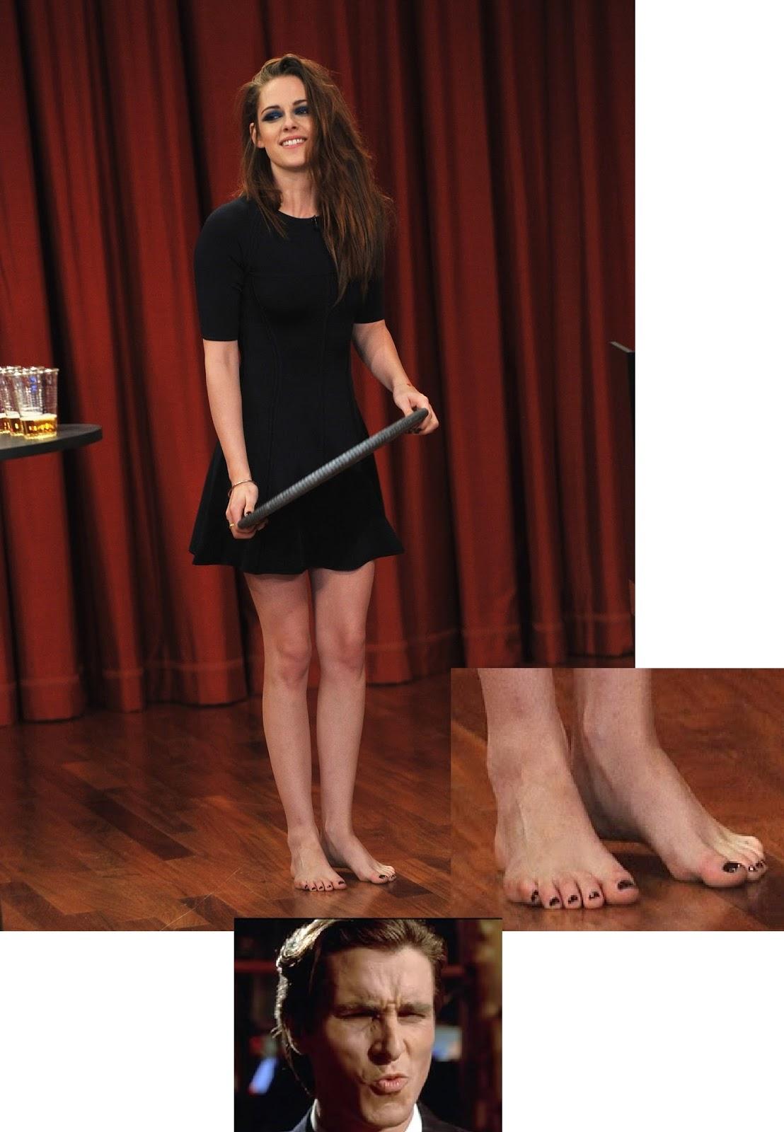 http://2.bp.blogspot.com/-q79va-0ksak/USV61TmnbEI/AAAAAAAABp0/jqkMBfTA7Ik/s1600/Kristen-Stewart-Feet.jpg