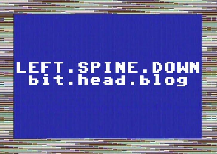 bit.head.blog