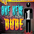 One New Dude - Free Kindle Non-Fiction