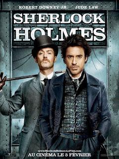 http://www.seriebox.com/cine/sherlock-holmes-2009.html