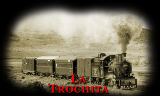 LA TROCHITA