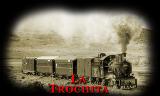 LA TROCHITA