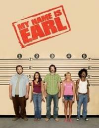 My Name Is Earl 2 | Bmovies