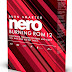Free Download Nero Burning ROM 12 12.0.00900  + Crack