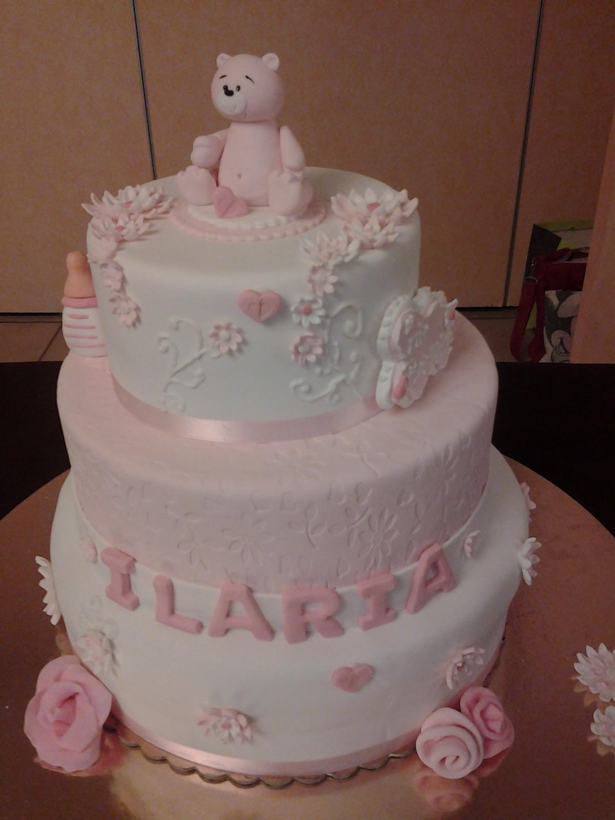 Associazione Italiana Cake Design : I dolci di Agata... e non solo !!!: I miei corsi di Cake ...