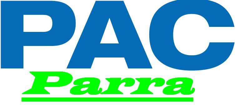 PACPARRA