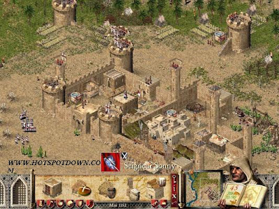 Stronghold-Crusader-Extreme-Free-Download-PC-Game-Full-Version