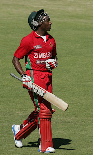 Vusi-Sibanda-Zimbabwe-vs-India-1st-ODI