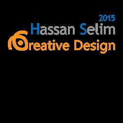 Hassan Salafy