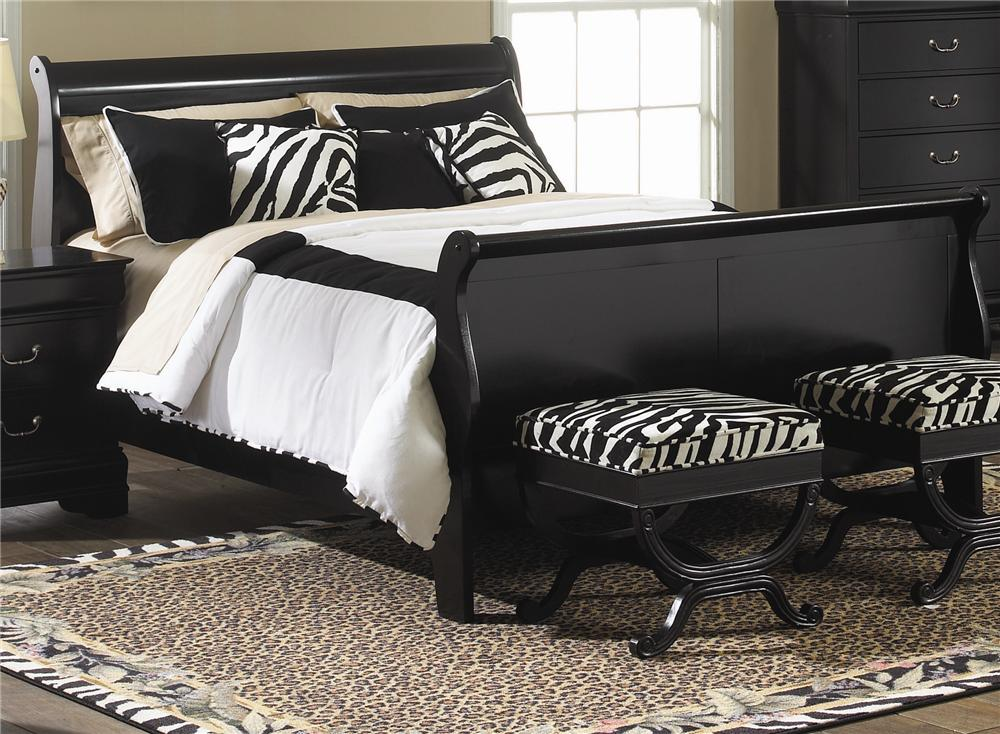 Knoxville wholesale furniture take a look at the liberty for Bedroom furniture knoxville tn