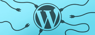 9 Must Have Wordpress Plugins in 2015 : Featured image.