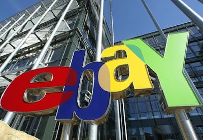 eBay cumple 20 años online, aqui te dejamos 20 curiosidades