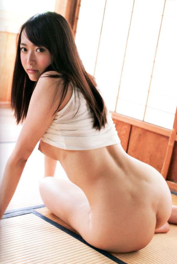 risa tachibana aka eri takatamtsu av debut   young asian porn