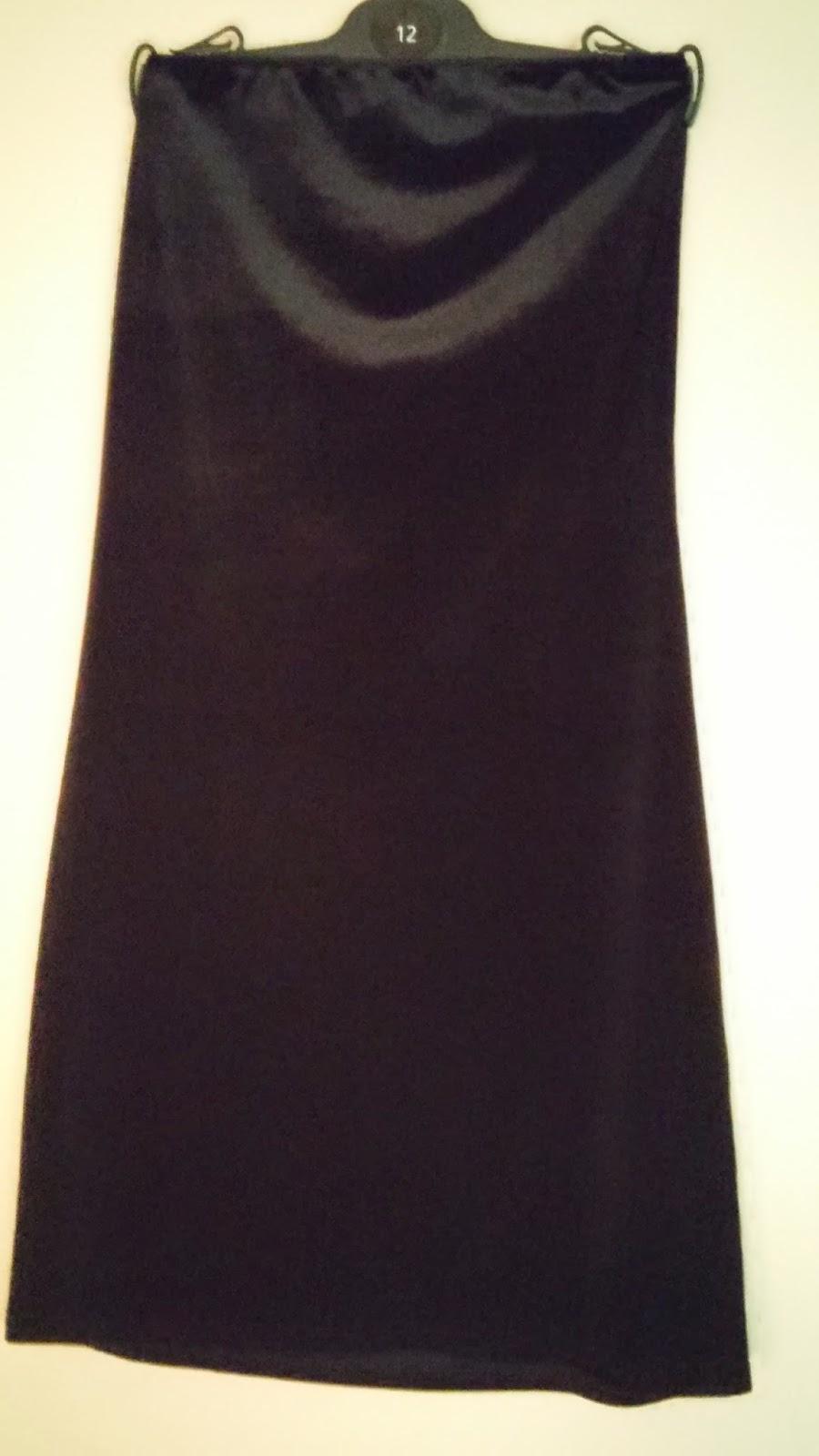 http://www.ark.co.uk/product/ark-comet-velvet-dress/171756