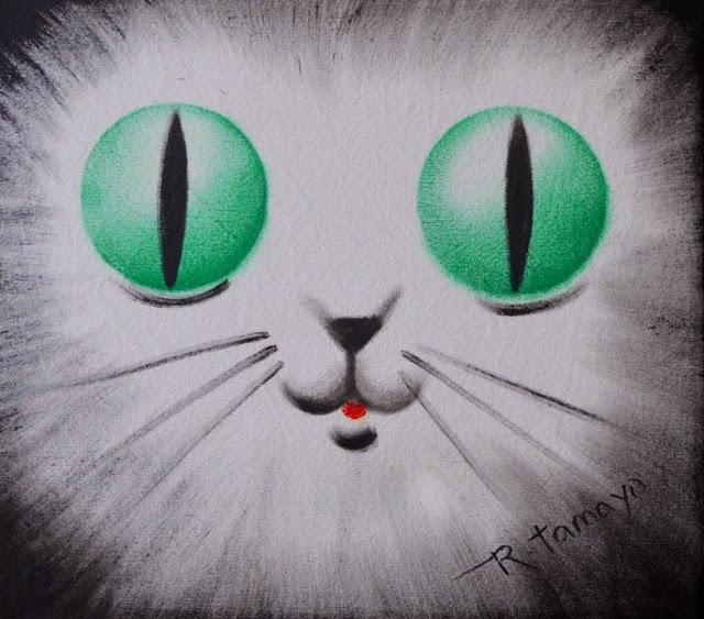gato-al-oleo