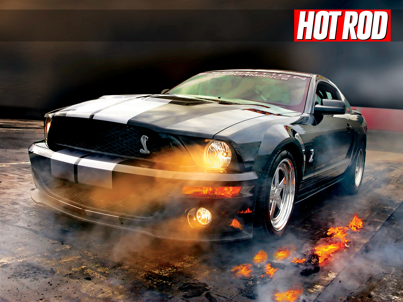 wallpapers autos tunning coches tuning wallpapers de autos. Black Bedroom Furniture Sets. Home Design Ideas