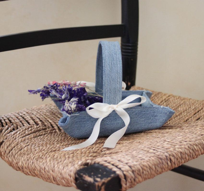 Al Matrimonio In Jeans : Al matrimonio in jeans como combinar el color gris imagen