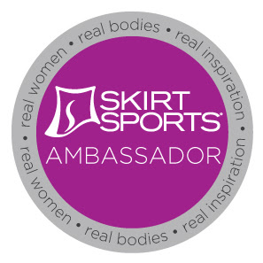 Check out Skirt Sports!