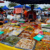 senarai bazar ramadhan 2012 : selangor dan kuala lumpur