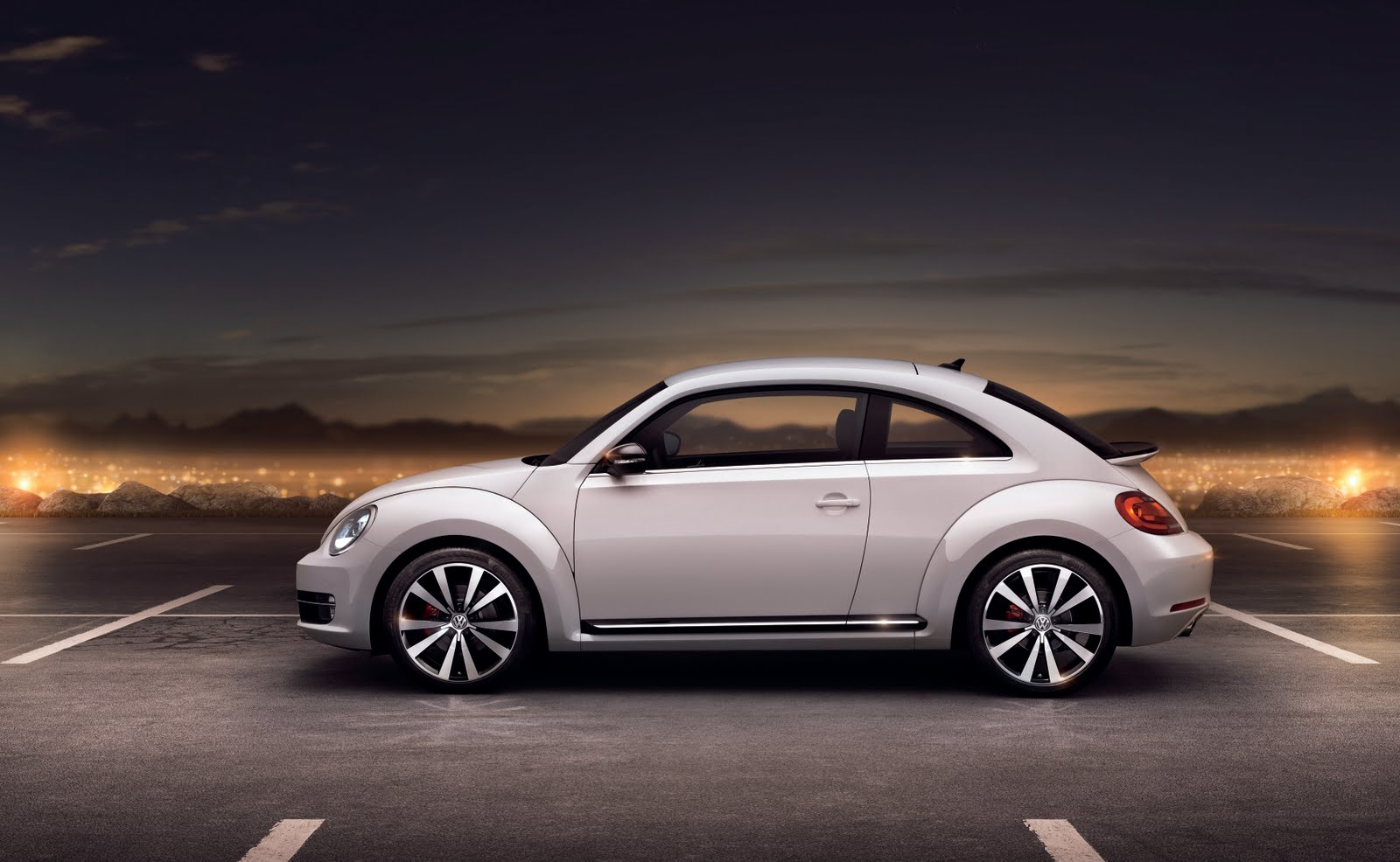 DB2011AU00497_large suddenly it's 2012 the 2012 volkswagen beetle