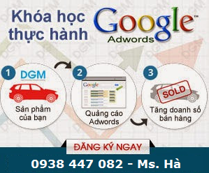 thuc hanh google adword