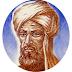 """""""Al-Khawarizmi"""" Sang Ilmuan Islam"""